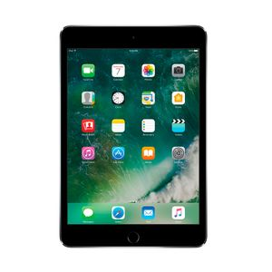 IPAD_MINI_WI-FI_CELL_128GB_GRIS_ESPACIAL_1