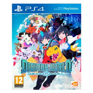 JUEGO_PS4_DIGIMON_WORLD_NEXT_ORDER-LATAM_1