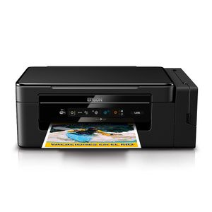 MULTIFUNCIONAL-COLOR-EPSON-WORKFORCE-PRO-WF-6590-BLANCO_3