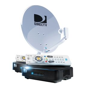 KIT_PREPAGO_DIRECTV_AUTOINSTALABLE_2_DECODIFICADORES_1