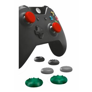 PROTECTOR_JOYSTICK_TRUST_GXT_264_CONTROL_XBOX_ONE_PAQUETE_8_UNIDADES_1