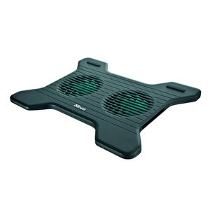 BASE_REFRIGERANTE_TRUST_XSTREAM_BREEZE_2_VENTILADORES_NEGRO_1