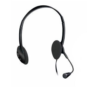 Chat con camara y audio