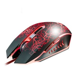 MOUSE_GAMER_TRUST_GXT_105_ALAMBRICO_USB_1