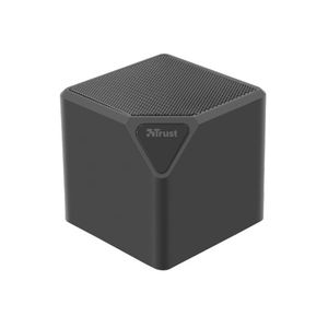 SPEAKER_TRUST_ZIVA_INALAMBRICO_BLUETOOTH_NEGRO_1