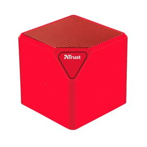 SPEAKER_TRUST_ZIVA_INALAMBRICO_BLUETOOTH_ROJO_1