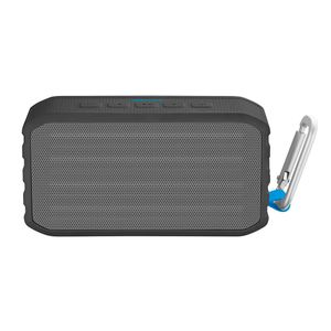 SPEAKER_TRUST_VELTUS_OUTDOOR_INALAMBRICO_BLUETOOTH_NEGRO_1