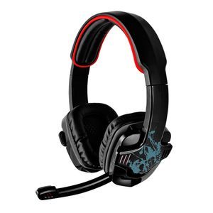 AUDIFONO_GAMER_TRUST_GXT_340_71_SURROUND_USB_NEGRO_1