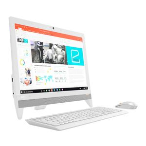 PC-ALL-IN-ONE-LENOVO-310-CELERON-195PULG-BLANCO_1