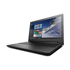 PORTATIL-LENOVO-IDEA100-CI5-NEGRO-1