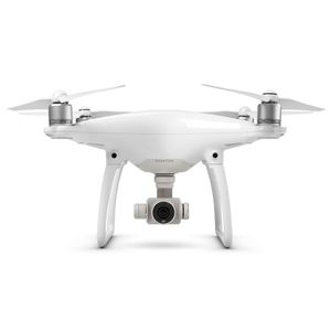 DRONE-DJI-PHANTOM-4-ADVANCE_1