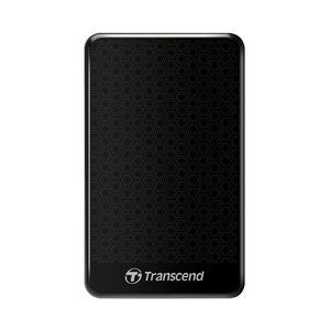 DISCO-DURO-EXTERNO-TRANSCEND-2TB-A3K_1