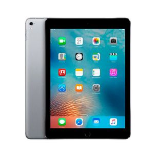 IPad-Apple-MP2F2CL-a-97-pulg-gris-espacial-Wi-Fi-32-GB_1