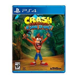 JUEGO-PS4-CRASH-BANDICOOT-N-SANE-TRILOGY_1