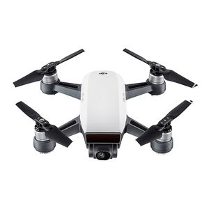 drone-dji-spark