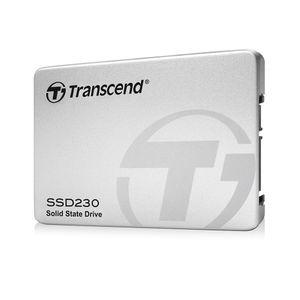 DISCO-DURO-SSD-TRANSCEND-128GB-230S_1