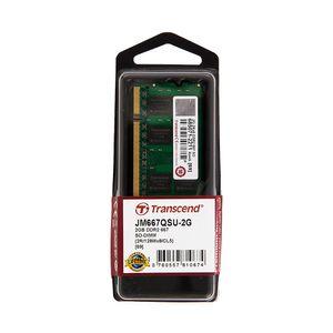 MEMORIA_RAM_TRANSCEND_DDR2_667_2GB_2Rx8_1