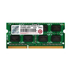 MEMORIA_RAM_TRANSCEND_DDR3_1600_4GB_2Rx8_1