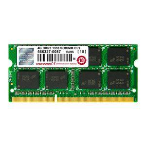 MEMORIA_RAM_TRANSCEND_DDR3_1333_4GB_2Rx8_1