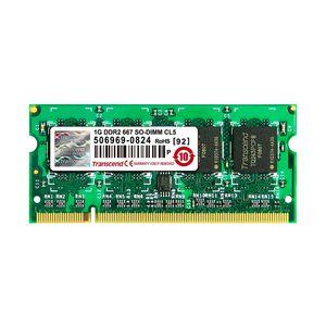 MEMORIA_RAM_TRANSCEND_DDR2_667_1GB_1Rx8_1