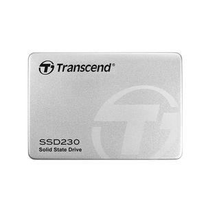 DISCO-DURO-SSD-TRANSCEND-256GB-230S_1