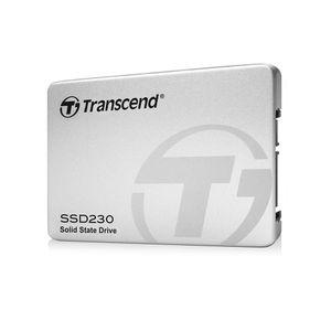 DISCO-DURO-SSD-TRANSCEND-512GB-230S_1