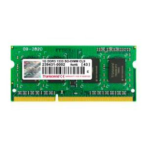 MEMORIA_RAM_TRANSCEND_DDR3_1333_1GB_1Rx8_1