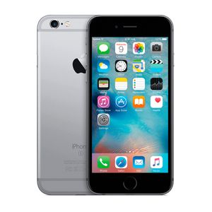 IPHONE-6S-SPACE-GRAY-32GB_1