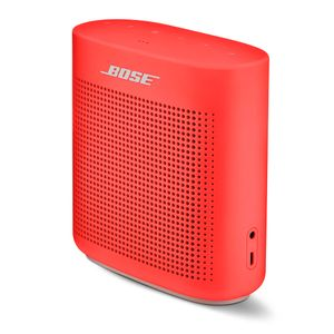 PARLANTE-SOUNDLINK-COLOR-II-BLUETOOTH-ROJO_1