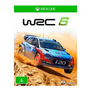 JUEGO-XBONE-WRC-6_1