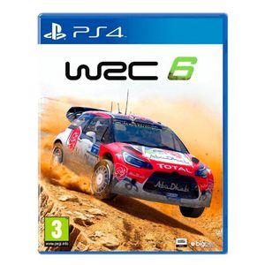 JUEGO-PS4-WRC-6_1