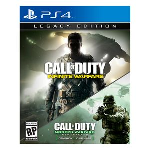 JUEGO-PS4-CALL-OF-DUTY-MODERN-WARFARE-REMASTERED_1