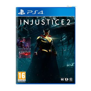 JUEGO-PS4-INJUSTICE-2_1