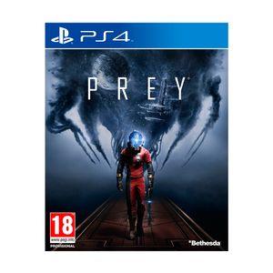 JUEGO-PS4-PREY_1