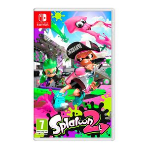 JUEGO-SWITCH--SPLATOON-2_1