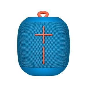 SPEAKER-LOGITECH-UE-WONDERBOOM-BLUE_1.jpg