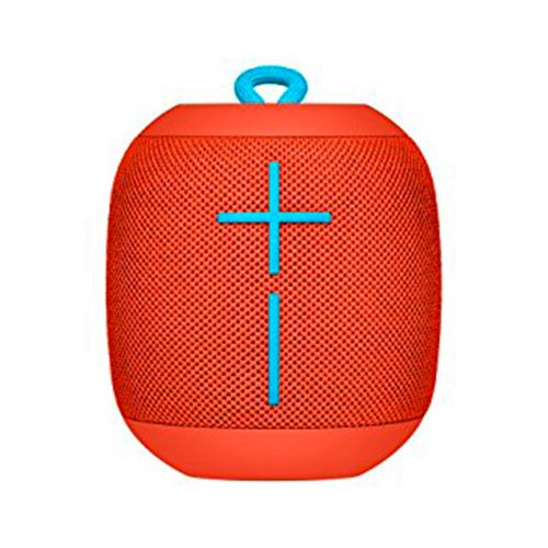 SPEAKER-LOGITECH-UE-WONDERBOOM-RED_1.jpg