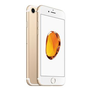 IPHONE-7-MN902LZ-A-32GB-DORADO_1