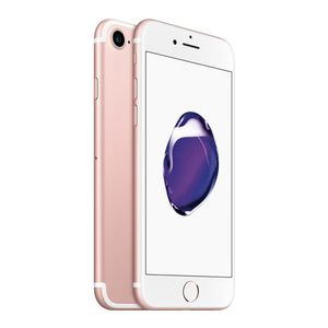 IPHONE-7-MN912LZ-A-32GB-ROSE-GOLD_1