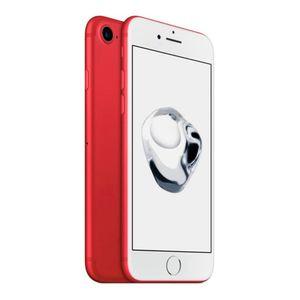 IPHONE-7-MPRL2LZ-A-ROJO-128GB-EDICION-ESPECIAL_1