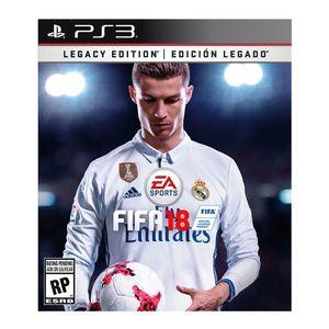 JUEGO-PS3-FIFA-2018_1