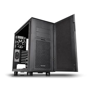 CHASIS-CPU-THERMALTAKE-CA-1E3-00M1WN-00-SUPPRESSOR-F31-NEGRO_1