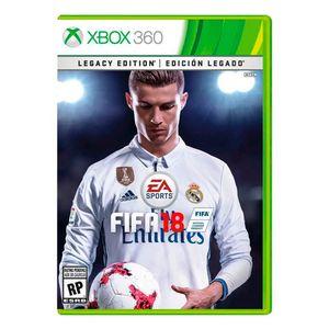 JUEGO--XBOX-360-FIFA-2018_1
