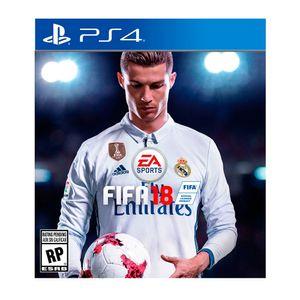 JUEGO-PS4-FIFA-2018_1