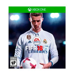 JUEGO--XBOX-ONE-FIFA-2018_1