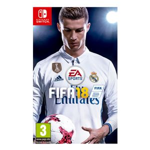 JUEGO-SWITCH-FIFA-2018_1