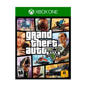 JUEGO-XBOX-ONE-GRAND-THEFT-AUTO-V_1
