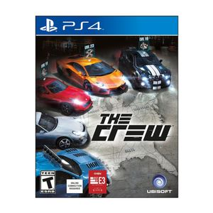 JUEGO-PS4-THE-CREW_1.jpg