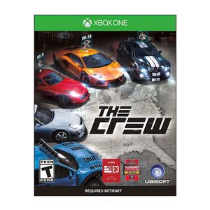 JUEGO-XBOX-ONE-THE-CREW_1.jpg