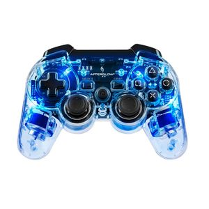 CONTROL-PS3-Y-PC-INALAMBRICO-AFTERGLOW-PDP-A-05636-AZUL_1.jpg